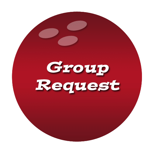 group party request